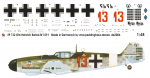 1-48-Bf-109-F-Ofw-Heinrich-Bartels