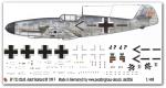 1-48-Bf-109-F-Obstl-Adolf-Galland