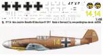 1-48-BF-109-F-Hans-Joachim-Marseile