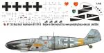 1-48-BF-109-G-6-Major-Erich-Hartmann