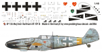 1-48-BF-109-G-6-Major-Erich-Hartmann