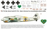 1-48-FW-190-A-Major-Hannes-Trautloft