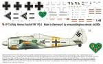 1-48-FW-190-A-Major-Hannes-Trautloft