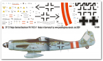 1-48-FW-190-D-9-Major-Gerhard-Backhorn
