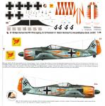 1-48-Fw-190-A-Major-Hermann-Graf