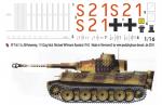 1-16Wittmann-Tiger-Kursk-1943