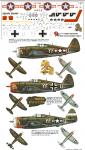 1-48-Thunderbolt-mit-USAF-und-deutschen-Beutebeschriftungen