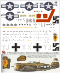 1-48-Thunderbolt-Maj-Bechham