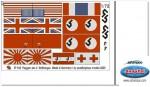 1-72-Flaggen-des-2-Weltkrieges