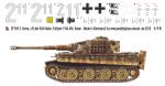 1-16-Tiger-I-2-Komp-504-Italien