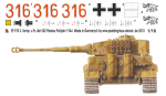 1-16-Tiger-I-3-Komp-schw-Heeres-Pz-Abt-502-Kurland