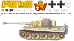 1-16-Tiger-I-3-Komp-schw-Heeres-Pz-Abt-502