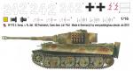 1-16-Tiger-I-2-Komp-schw-SS-Pz-Abt-102