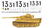 1-16-Tiger-I-13-Komp-LSSAH-Wittmann