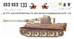 1-16-Tiger-I-1-Komp-schw-Heeres-Pz-Abt-505