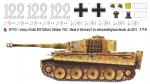 1-16-Tiger-I-1-Komp-schw-Heeres-Pz-Abt-509