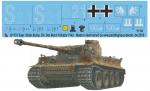 1-16-Tiger-I-Stabskomp-Das-Reich