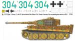 1-16-Tiger-I-sch-SS-Pz-Abt-101