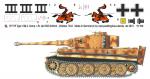 1-16-Tiger-I-3-Komp-schw-Heeres-Pz-Abt-505
