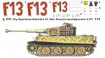 1-16-Tiger-I-1-Komp-Gruppe-Fehrmann
