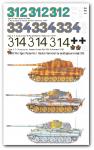1-72-3-Tiger-II-Satz-No-3