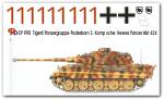 1-16-Tiger-II-Panzergruppe-Paderborn