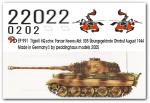 1-16-Tiger-II-HQ-Schw-Heeres-Panzer-Abt-505-Ubungsgelande