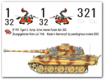 1-16-Tiger-II-3-Komp-schw-Heeres-Pz-Abt-505