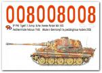 1-16-Tiger-II-3-Komp-schw-Heeres-Pz-Abt-503