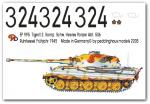 1-16-Tiger-II-2-Komp-schw-Heeres-Pz-Abt-506