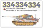 1-16-Tiger-II-3-Kom-schw-Heeres-Pz-Abt-501