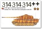 1-16-Tiger-II-3-Kom-schw-Heeres-Pz-Abt-506