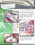 WHITE-DECAL-FILM-1-PC-INKJET-215mm-x-279mm-dekalovy-obtiskovy-bily-pro-inkoustove-tiskarny-papir