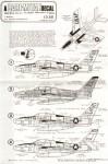 1-48-Republic-RF-84F-K-Thunderflash-1