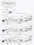 1-48-F-4E-Phantom-57FIS-Keflavik-1982-2