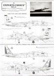 1-48-McDonnell-Douglas-F-15A-Eagle-2