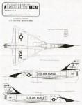 1-48-Convair-F-106A-Delta-Dart1