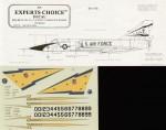 1-48-Convair-F-106A-Delta-Dart-5th-FIS-Minot-Air-Force-Base