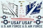 1-48-Republic-F-105A-B-Detachment-15-B-1-Test