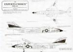 1-48-McDonnell-F-101B-148-FIS-Minnesota-ANG-Duluth-MN