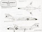 1-48-McDonnell-F-101B-136-FIS-New-York-ANG-Niagra-Falls