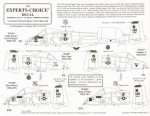 1-48-Fairchild-A-10A-354-TFW-MB