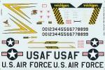 1-48-Convair-F-106A-Delta-Dart-191FIG-Six-Pack