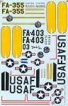 1-48-Lockheed-F-94B-Starfire-2