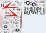 1-48-Convair-F-106A-B-Delta-Dart-59-0043-in-special-Don