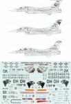 1-48-General-Dynamics-F-16B-Lockheed-Martin