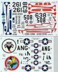 1-48-Republic-F-84E-Air-National-Guard-4