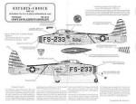 1-48-Republic-F-84E-Skyblazers-3
