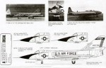 1-72-Convair-F-106A-Delta-Dart-191FIG