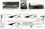 1-72-Convair-F-106A-Delta-Dart-191FIG